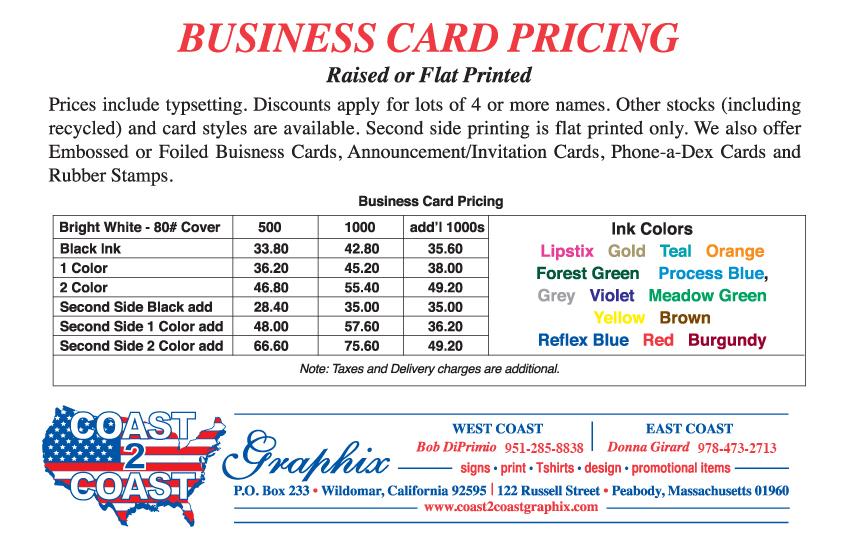 Business cards bcpricingg colourmoves